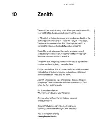 10_newlyformed__zenith.pdf