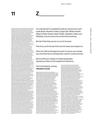 11_newlyformed_z.pdf