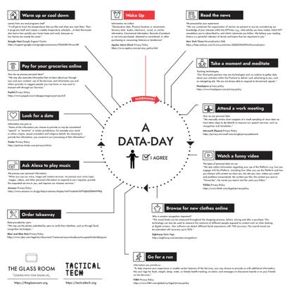data-day-poster.pdf