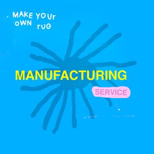manufacturing.jpg?format=1500w