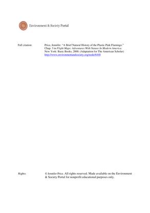 price_pinkflamingo_as_1.pdf