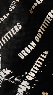 urbanepattern