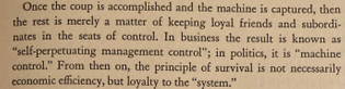 AT&T: The Story of Industrial Conquest, p415