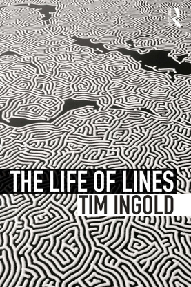 tim-ingold-the-life-of-lines_world-without-objects.pdf