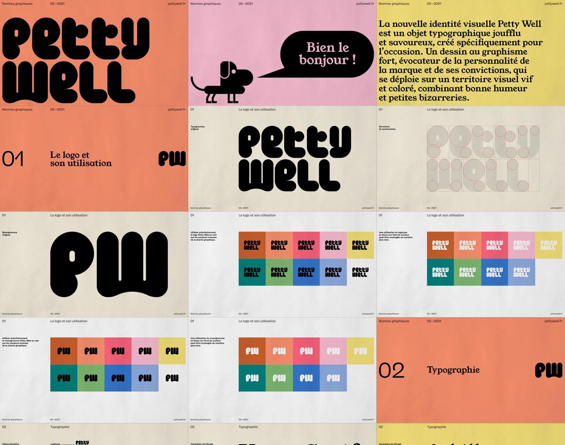 pettywell_guidelines.jpg