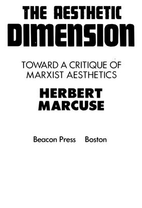 aesthetic-dimension-marx-marcuse.pdf