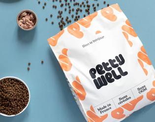 pettywell_packaging_04_bags.jpg