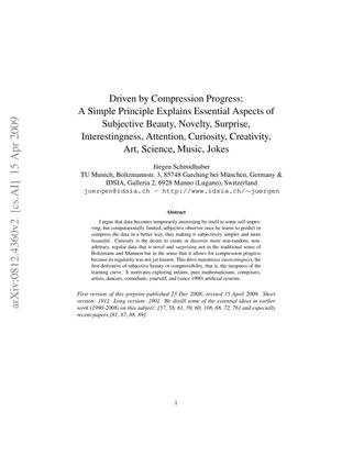 driven-by-compression-progress.pdf