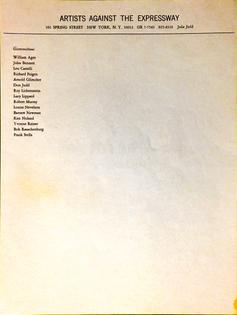 artists-against-the-expressway-letterhead.jpg