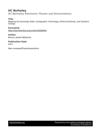 qt2tt0p94m.pdf