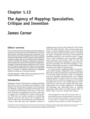 corner-the-agency-of-mapping_ch12.pdf