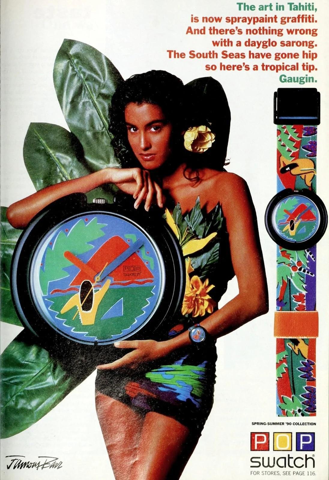 pop-swatch-gaugin-pattern-1990.webp