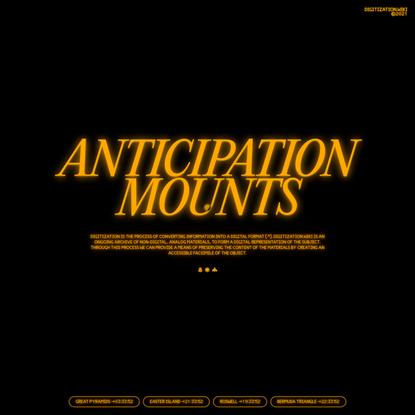 Digitization.wiki