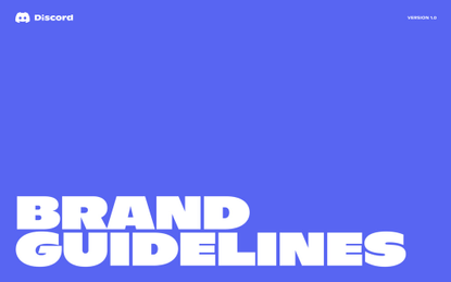 discord_brandguideline_051421.pdf