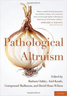pathological-altruism-cover-jpg.jpg