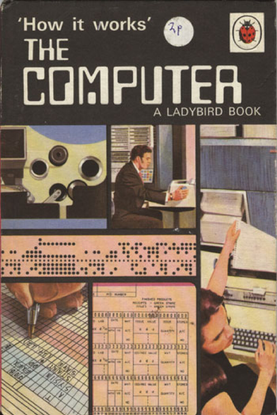 how-it-works-the-computer-1971-edition-.pdf