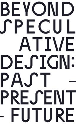beyond-speculative-design.pdf