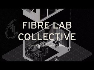 Fibre Lab Research Findings