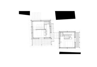 atlas-of-places-bosshard-vaquer-architekten-holzhaus-in-sarreyer-gph-4.png