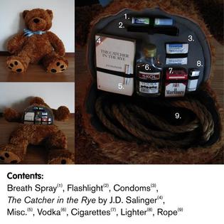 hipsterington-bear.jpg