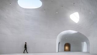 ucca-dune-art-museum-open-architecture-qinhuangdao-china-_dezeen_936_hero2.jpg