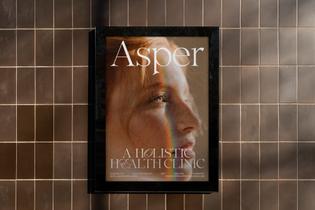 asper-studiowork-1.jpg