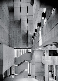 brutalism-slide-EJGA-blog427.jpg