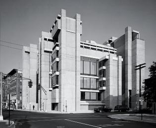 brutalism-slide-CKUX-master675.jpg