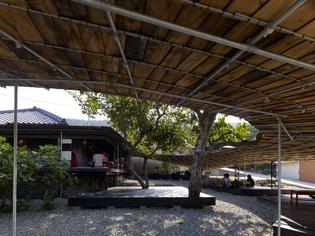 Shima Kitchen / Atelier Ryo Abe Works
