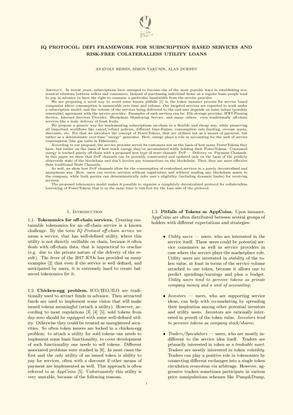 iq-yellow-paper.pdf