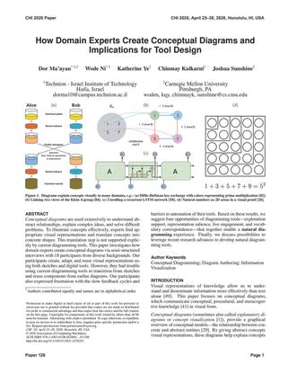 chi-20-natural-diagramming.pdf