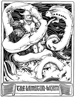 800px-page_facing_202_illustration_in_more_english_fairy_tales.png