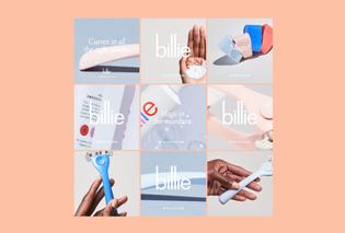 billie_portfolio2.jpg