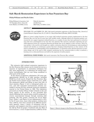 williams2001_saltmarshrestorationsanfranbay.pdf