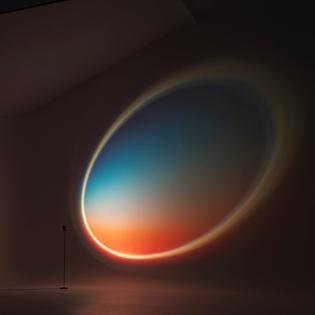 Halo Horizon - Mandalaki