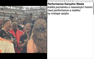 1-kanye-west-performance-.png