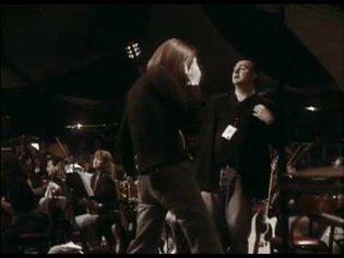 Glory Box [Make Me A Woman] - Beth Gibbons (live&unplugged)