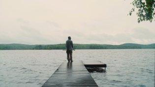 THE LAKE SUTRA: Beverly Glenn-Copeland's Keyboard Fantasies