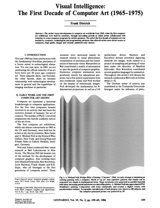 dietrich_frank_visual_intelligence_the_first_decade_of_computer_art_1965-1975_1986.pdf