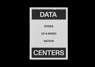 datacenters_www_01-2200x1555.jpg