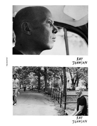 johnson_ray_ray_johnson_ray_johnson.pdf