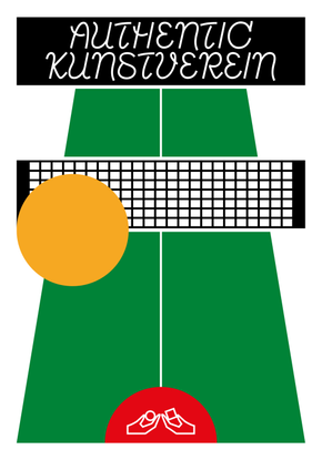 authentic-kunstverein-specimen-digital.pdf