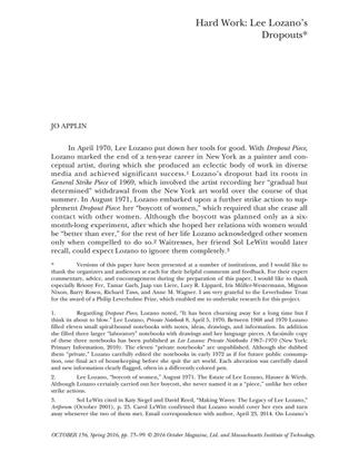 hard_work_lee_lozanos_dropouts_october_1.pdf