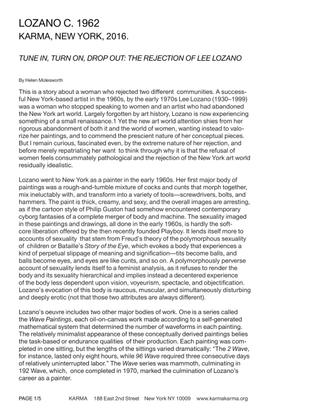 lozano-c.-1962_helen-molesworth_2016.pdf
