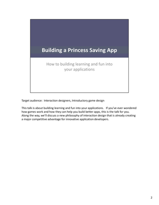 mixing_games_and_applications.pdf