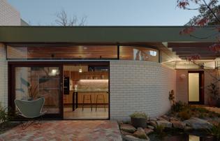 leibal_florida-house_nest-architects_2.jpg