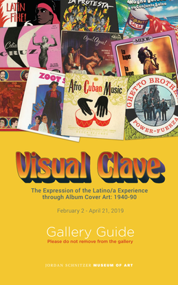 visual-clave-gallery-guide-web-030519.pdf