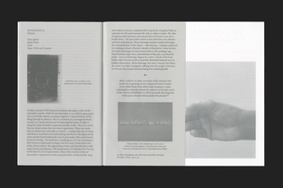 wolfe-hall-work-graphic-design-itsnicethat-7.png