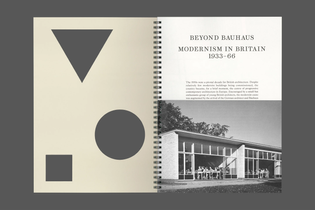 wolfe-hall-work-graphic-design-itsnicethat-5.png