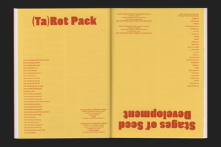 wolfe-hall-work-graphic-design-itsnicethat-2.png